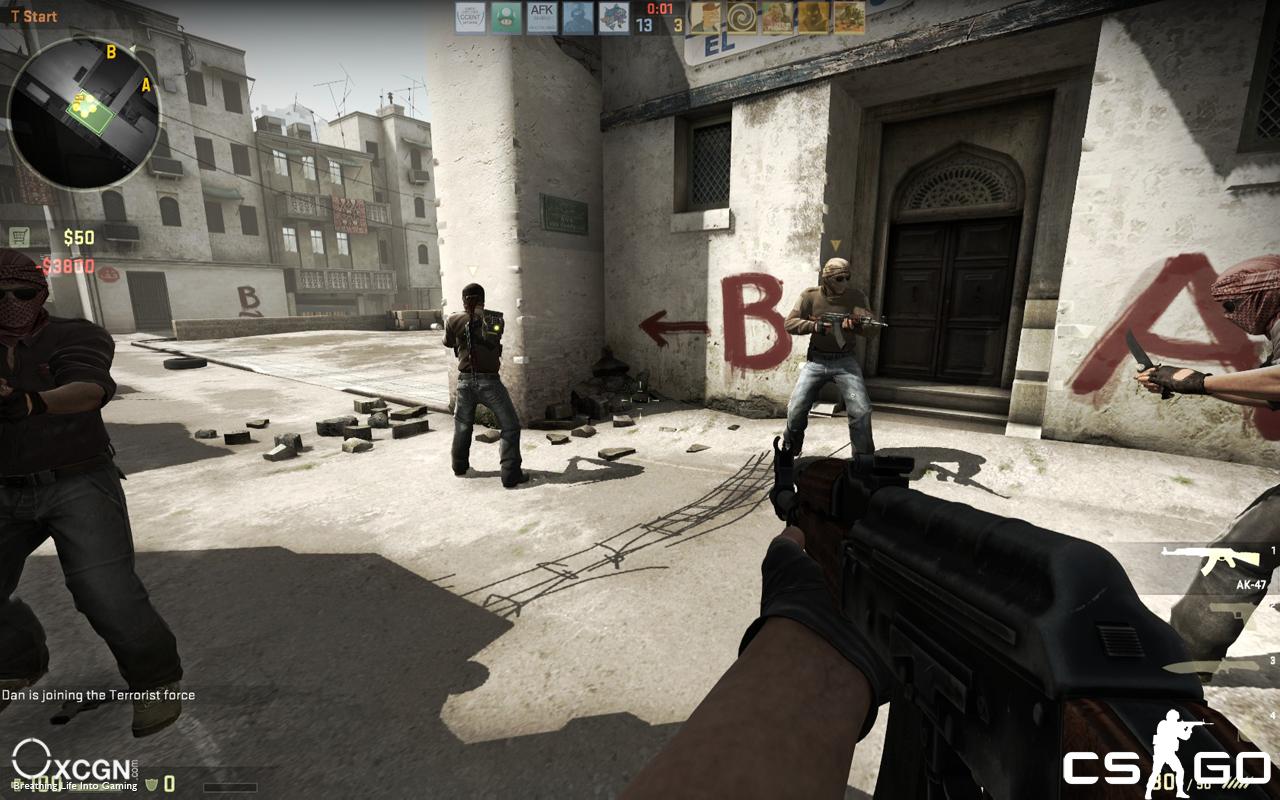 Counter strike go download torent tpb jugi cs go steam