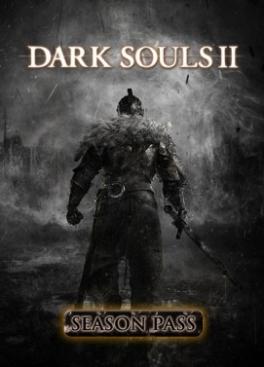 Dark Souls 2 - Season Pass (DLC)