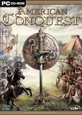 American Conquest (GOLD Edition)