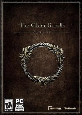 The Elder Scrolls Online (Boost Pack)