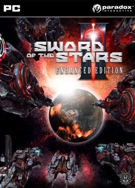 Sword of the Stars 2 (Enhanced Edition)